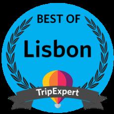 Trip Expert Best of Lisbon